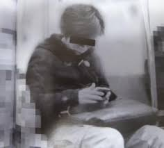 img 5a62abae47316.png?resize=1200,630 - 東慎一郎の最悪の過去の事件と現在の画像がヤバすぎると話題に!