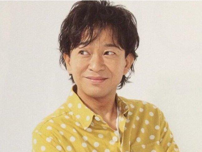 img 5a62e9cd59b1e - tokioのリーダー、城島茂のギター技術はジャニーズ最高!?
