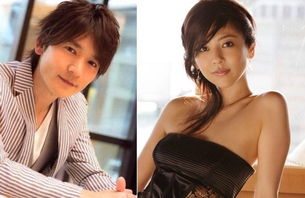 img 5a62ef00c309e - v6の長野博の結婚相手は交際2年以上の彼女?