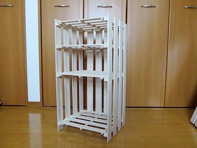 img 5a6352c570ec8.png?resize=1200,630 - diyで意外と簡単!シンプルな棚の作り方を見てみよう!