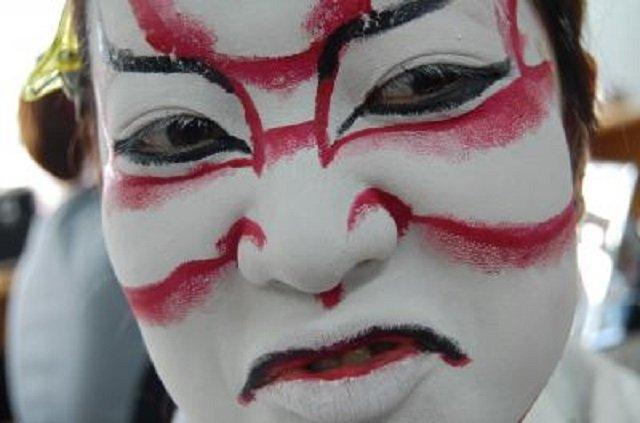 img 5a6354a3077e7.png?resize=1200,630 - 一回くらい歌舞伎メイクをやってみよう!体験場所とやり方も解説