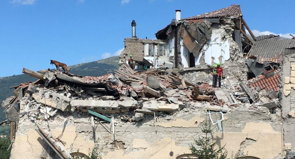 img 5a63d85dd78fa.png?resize=412,232 - 次はココが揺れる!?予言される地震情報