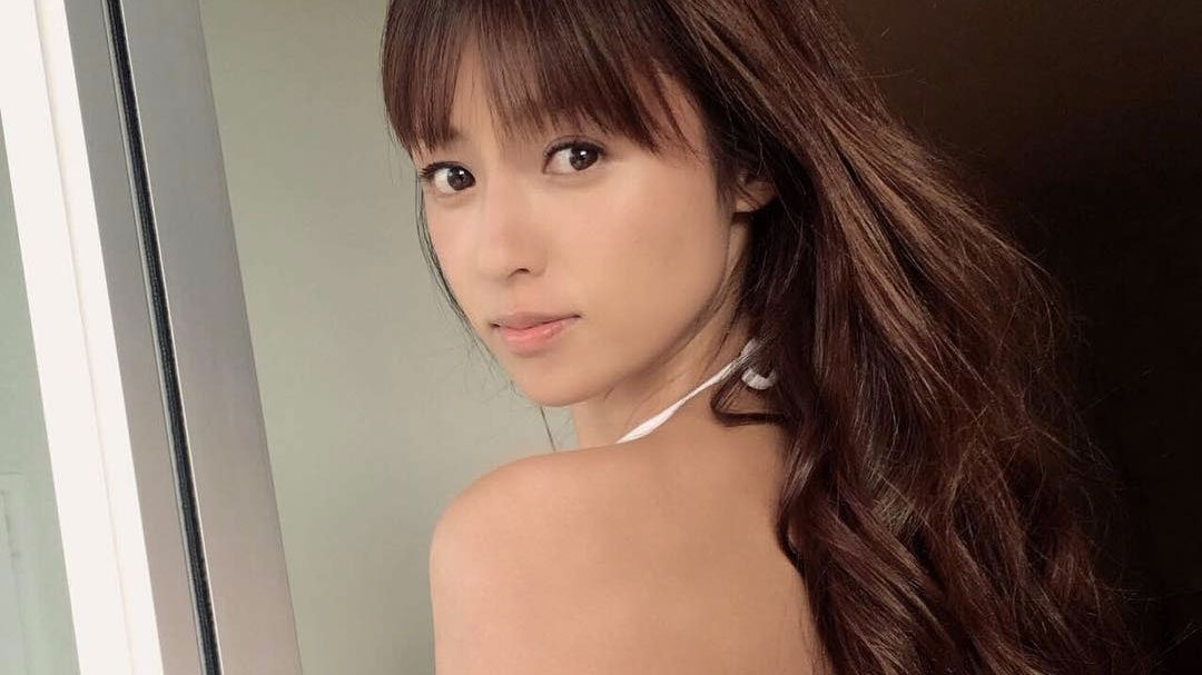 img 5a63dfb886d0a.png?resize=412,232 - 亀梨和也と深田恭子の関係って?付き合ってたってホント?