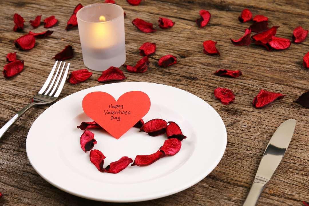 img 5a63f758bf95a - あの人に喜んでほしい!バレンタインに選びたいプレゼント