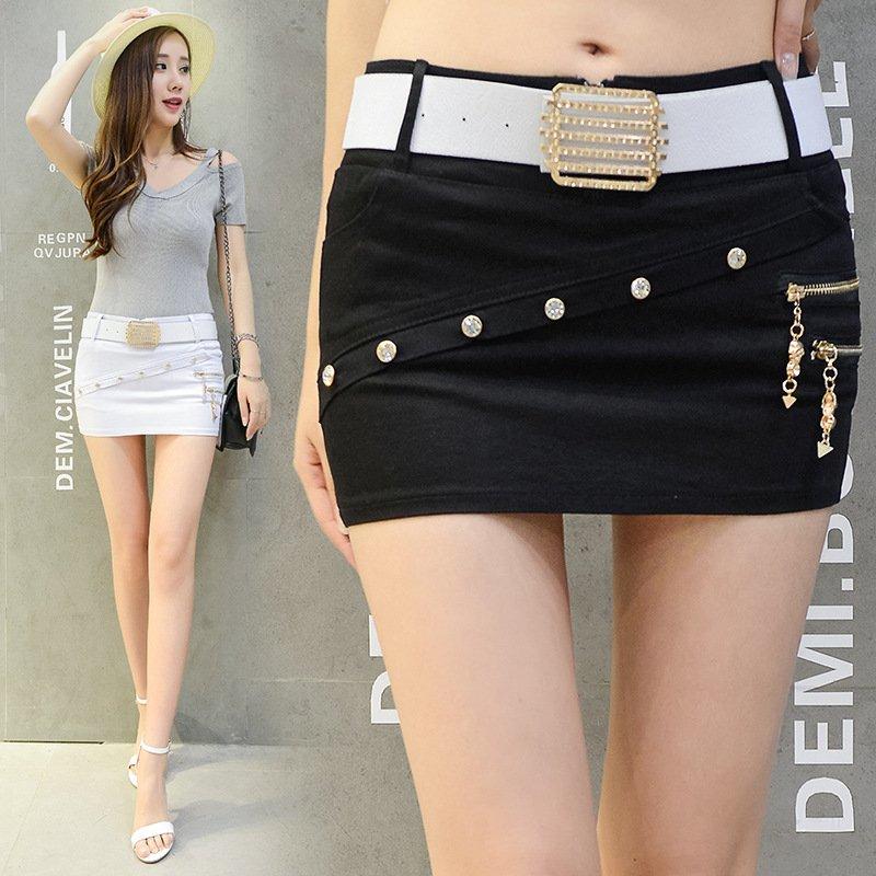 img 5a641a71d4b9f - おしゃれには欠かせない!短いスカートの魅力とは?