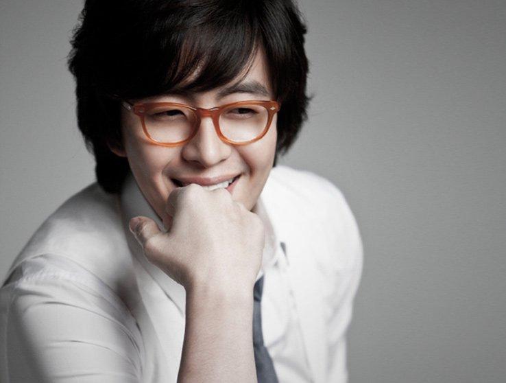 img 5a6429fa59375.png?resize=300,169 - 韓国芸能人、整形疑惑があるのは誰?超有名な5人を紹介