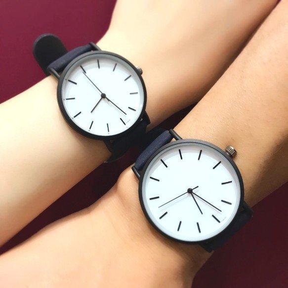 img 5a6430ec367f9.png?resize=1200,630 - 腕時計をペアで!人気のブランドをタイプ別に3つ紹介します!
