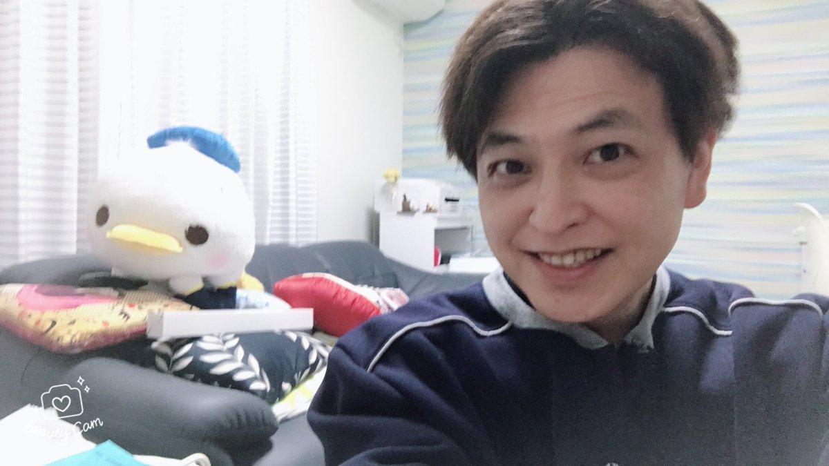 img 5a6435dc39f7b - 声優・緑川光の奥さんとは?不倫疑惑の真相を調査!
