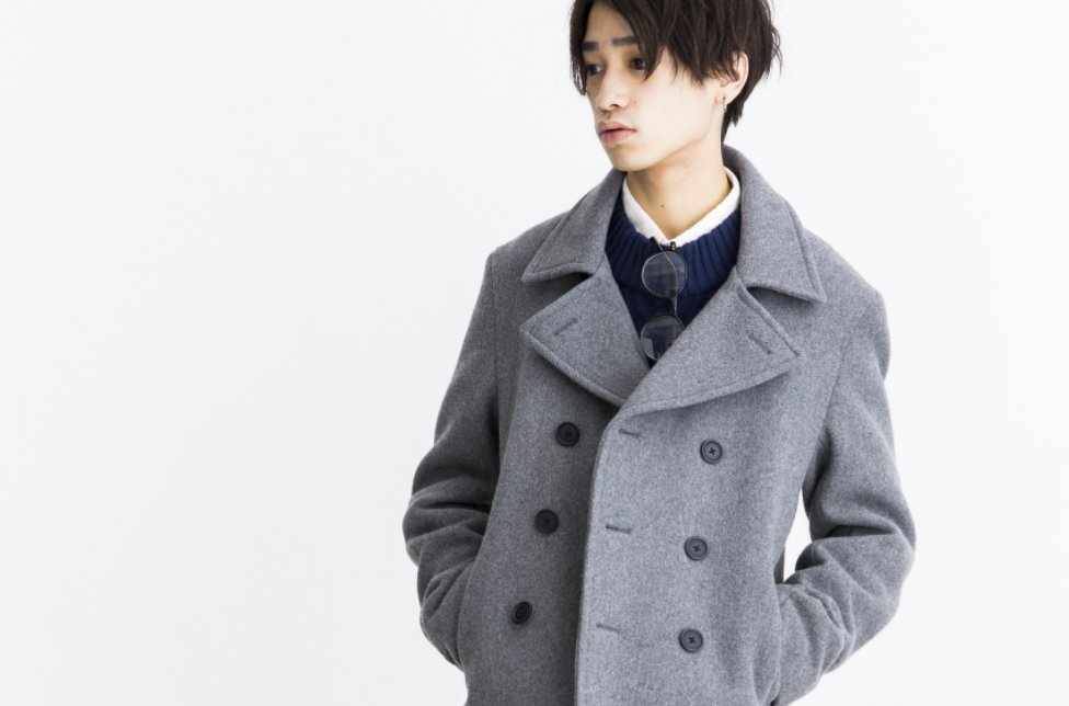img 5a643ed240f1a.png?resize=1200,630 - 寒い時期にはコート一着でお洒落にコーデ、コートの種類について