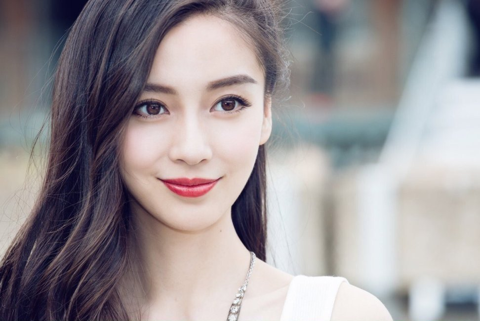 img 5a6443fc467e0.png?resize=1200,630 - アジア一の美人で知られるアンジェラベイビーの整形疑惑について