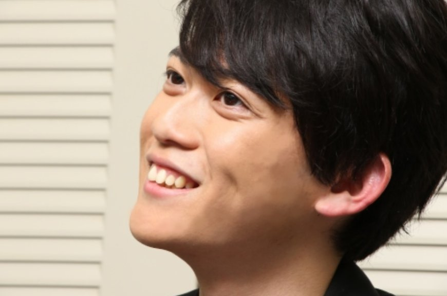 img 5a6449135f8d2.png?resize=1200,630 - 女子必見!イケメン東大生を紹介