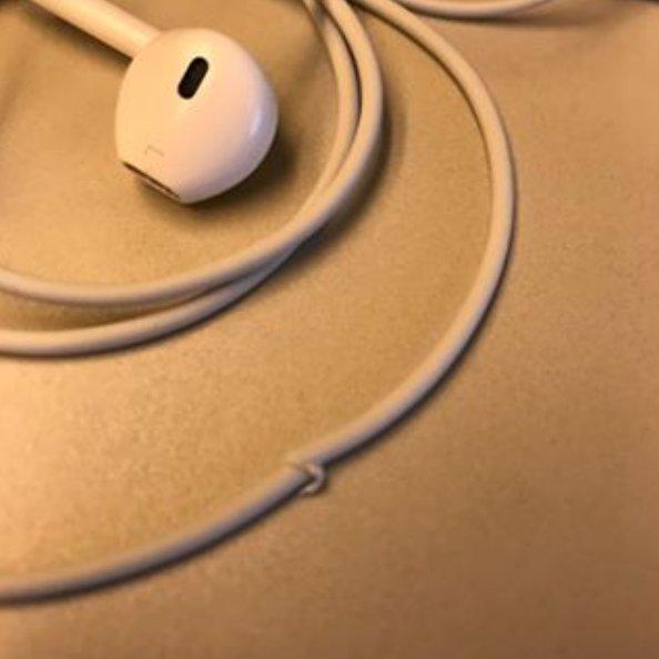img 5a644965d1f92.png?resize=1200,630 - イヤホンの片耳が聞こえない時、20分で修理できる事は知ってる?