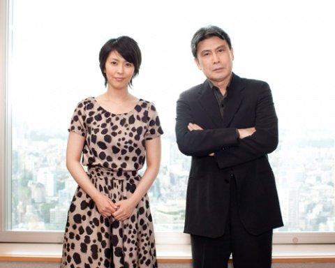 img 5a647b1b4f97e.png?resize=1200,630 - 女優・松たか子の兄は有名な歌舞伎役者!旦那とは1年の差結婚?
