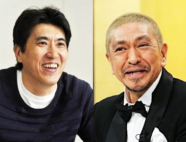 img 5a649b85a9561 - 石橋貴明さんと松本人志さんは仲が悪い?