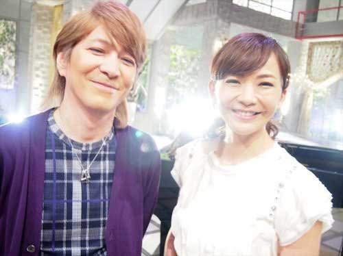 img 5a64a55e9026b.png?resize=1200,630 - 小室哲也と華原朋美のたどった熱愛の軌跡を一挙公開