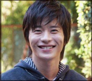 img 5a657cbe44f93.png?resize=1200,630 - イケメン俳優田中圭ってどんな人?結婚してる?