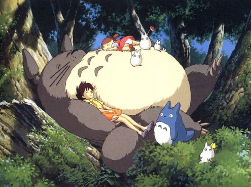 img 5a657db202052 - 見なきゃ損、観ても後悔しないおすすめアニメ映画!