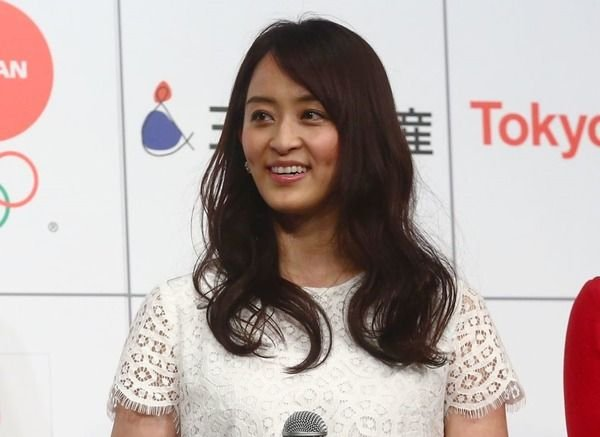 img 5a65815b8ffc6.png?resize=1200,630 - 体操と声優の田中理恵さんの結婚相手をそれぞれ紹介!