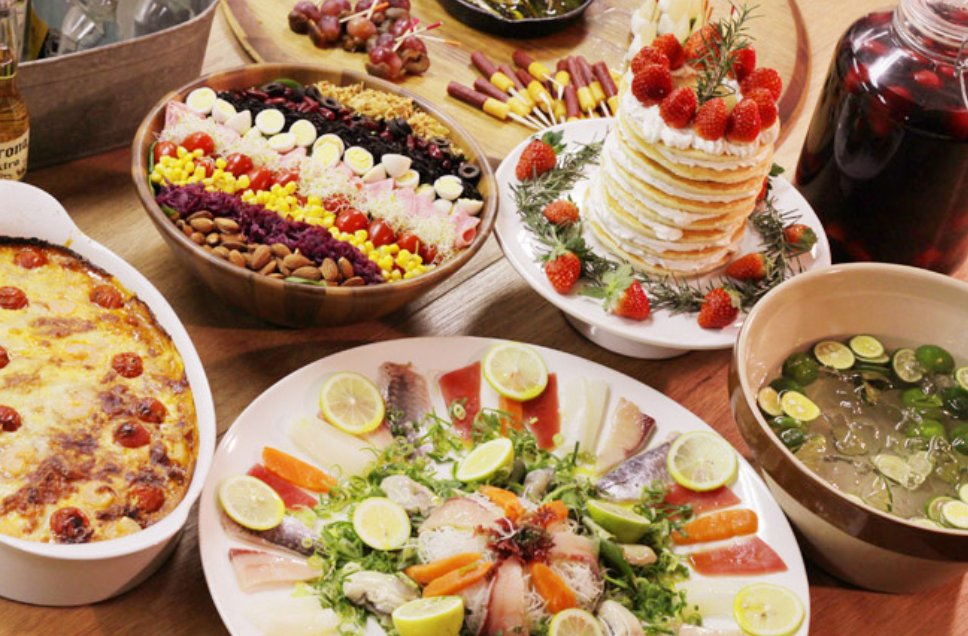 img 5a658c069d573.png?resize=1200,630 - 簡単に作れるおしゃれなパーティー料理!