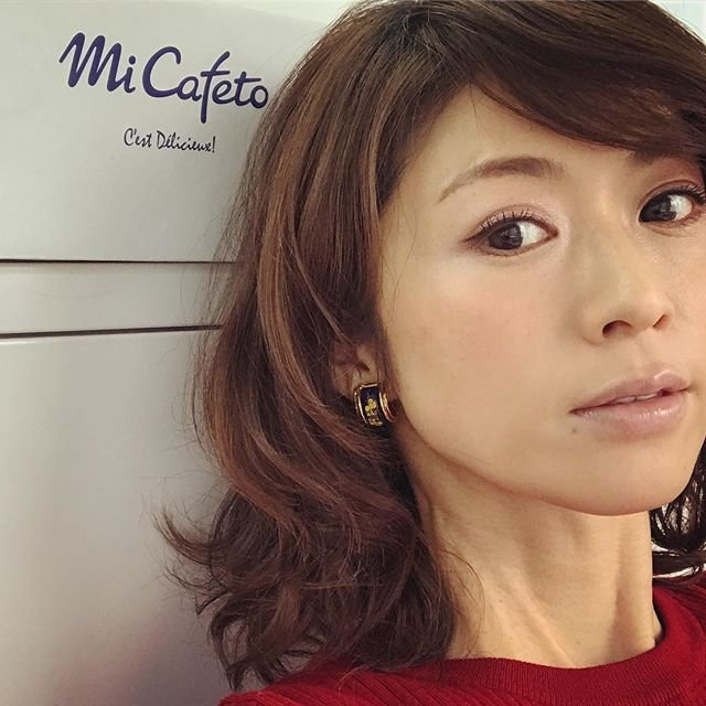 img 5a658dc8a5810.png?resize=1200,630 - 畑野ひろ子の旦那は誰?バツイチでの再婚だった
