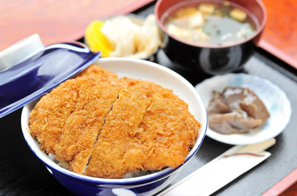 img 5a659294455b3 - 代表的な不健康日本食…カツ丼の恐ろしいカロリー