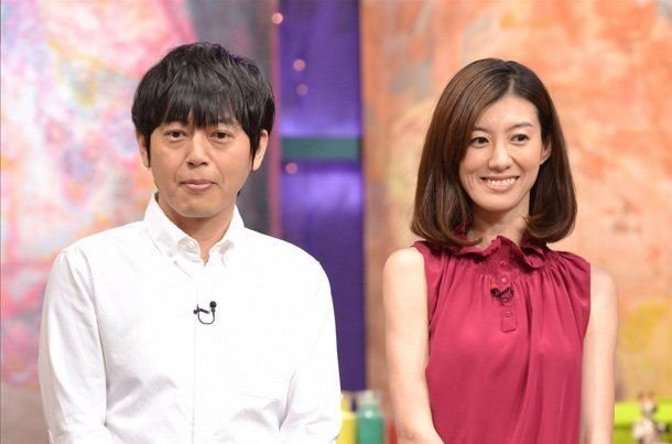 img 5a65cdc94e574.png?resize=1200,630 - ともさかりえが離婚!再婚相手のスネオヘアーと離婚した理由とは!