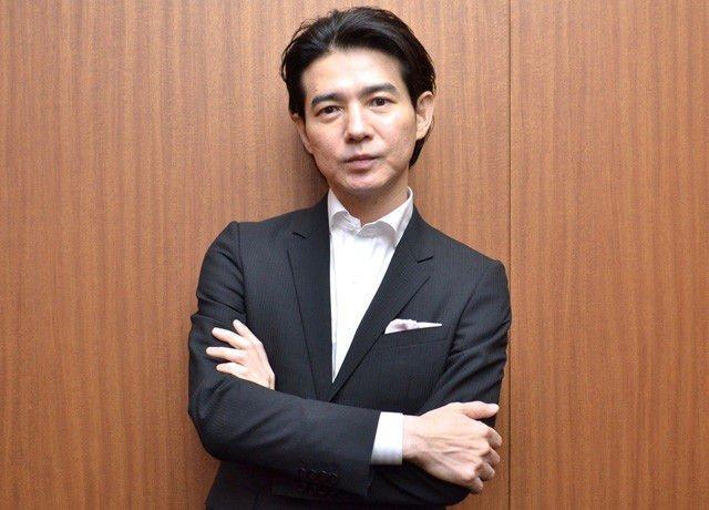 img 5a65da3e548da - 吉岡秀隆の離婚は性格が原因!?家庭内暴力の噂は本当なの?