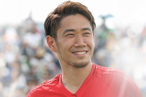 img 5a65ddb1dd875 - 香川真司選手のヨーロッパでの活躍の軌跡と年俸の推移