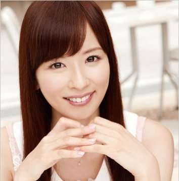 img 5a65ec2281136.png?resize=1200,630 - 皆藤愛子の結婚は?40歳まで独身を貫く?