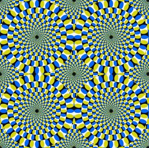 img 5a65ed41b2055.png?resize=1200,630 - 目の錯覚画像で診断!ストレス・右脳左脳・男脳女脳がわかる