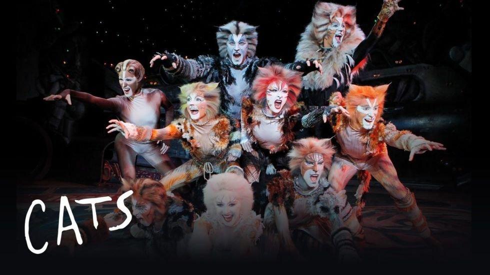img 5a66aade0f455 - 2018年必看三大音樂劇:《貓》、《艾薇塔》、《東離劍遊紀》在台灣