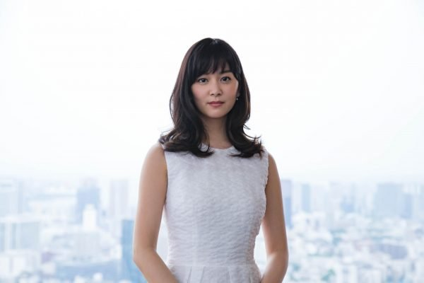 img 5a66ca327d06e.png?resize=1200,630 - 女優・石橋杏奈にまつわる噂の真相まとめ!逮捕は本当?
