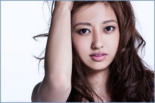 img 5a66cc0c3c20f - 菊地亜美のすっぴんが可愛いって本当?二宮との関係は?