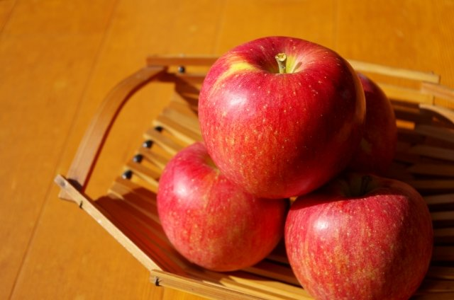 img 5a66d21605e18.png?resize=300,169 - りんごのカロリーはどのくらい?糖質ダイエットには向いてる?