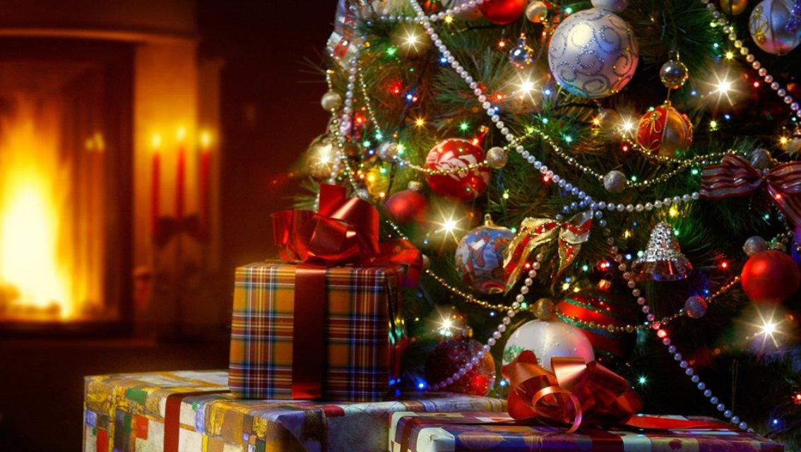 img 5a66dca4f02a4.png?resize=1200,630 - クリスマスを楽しもう!カップルに人気のデートプラン