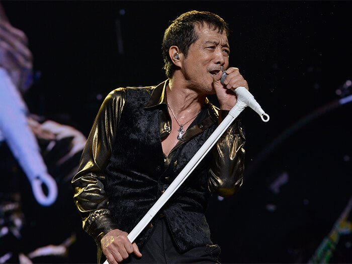 img 5a66e04eb48d3.png?resize=1200,630 - 矢沢永吉内田裕也のボコボコ伝説を知ってるか!?ロッケンロール!
