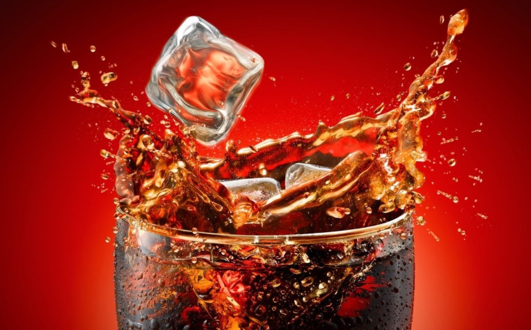 img 5a66e0994ad0f.png?resize=1200,630 - 自家製コーラとコーラを使った美味しいお菓子の作り方