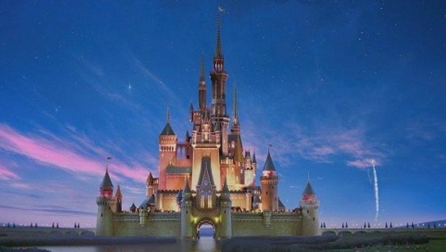 img 5a66e265c6192.png?resize=412,232 - 夢の国・ディズニーをカップルで楽しむ方法!