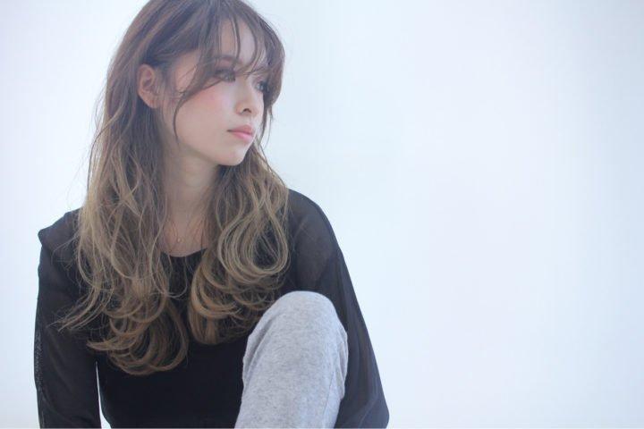 img 5a66e46a460d6.png?resize=1200,630 - 韓国お女子風!かわいいヘアアレンジ