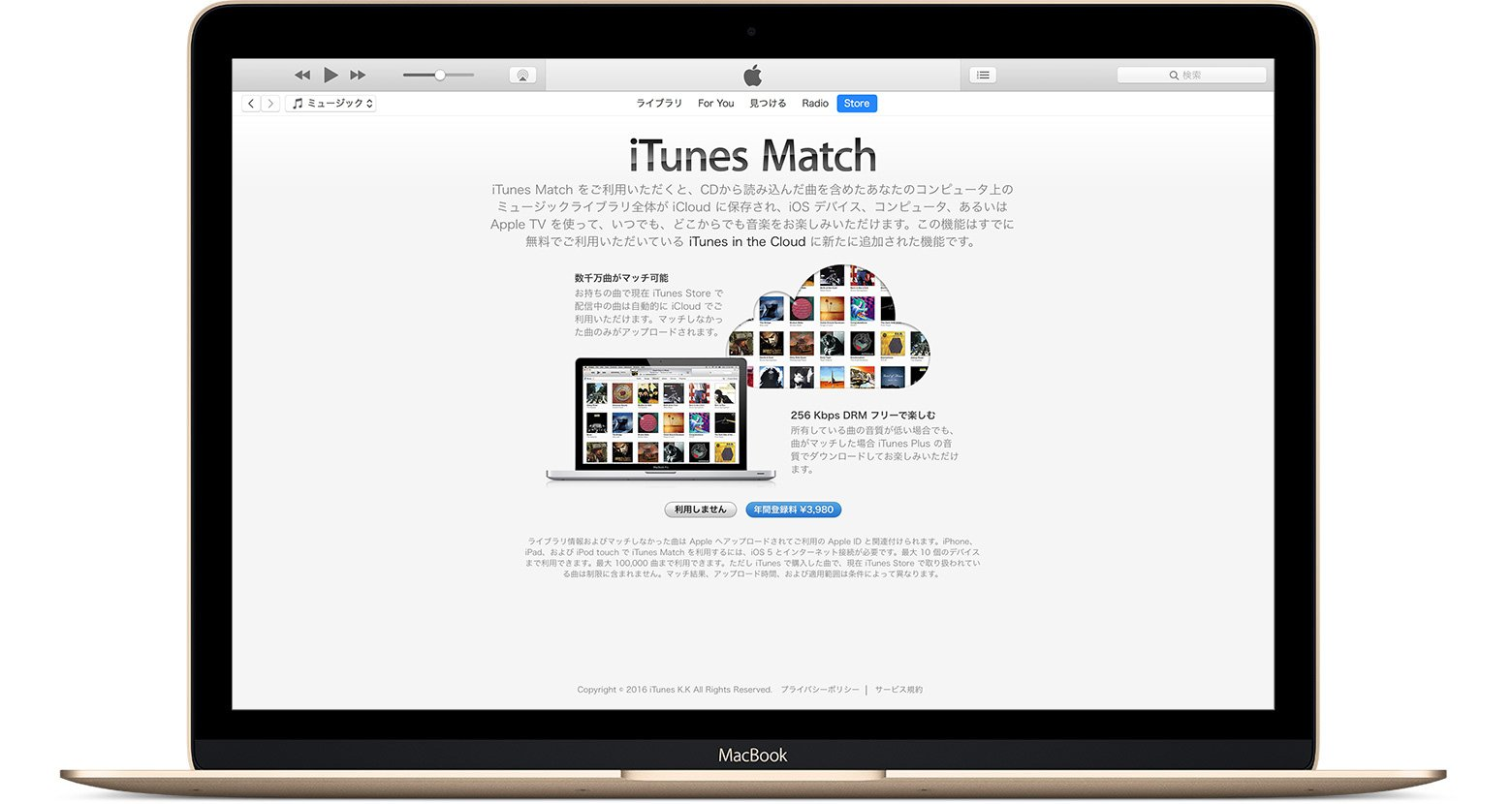 img 5a67520d1124e - いま話題のサービス!itunes matchの知識