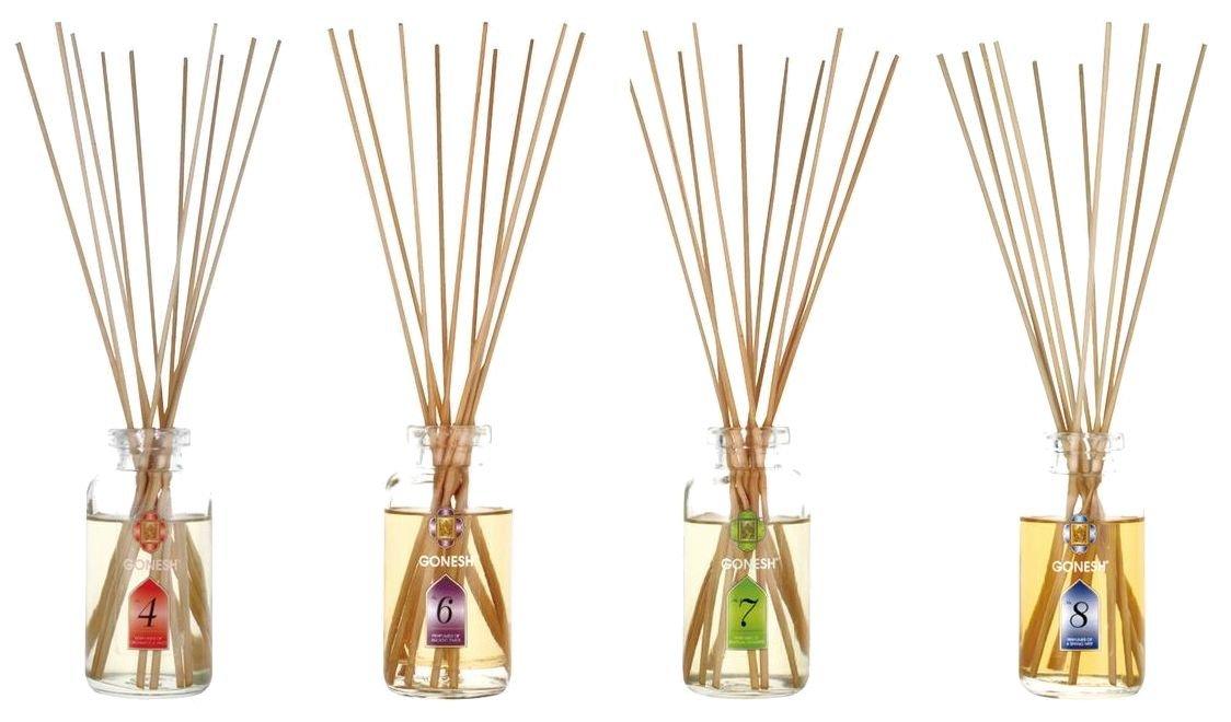 img 5a675799b8245 - 余った香水の使い方!香水で作るルームフレグランスおすすめ!