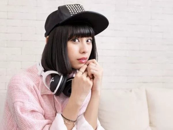img 5a675a1a061c0.png?resize=300,169 - 人気女性ファッション誌ジェリーのモデル!人気の高いモデルは誰?