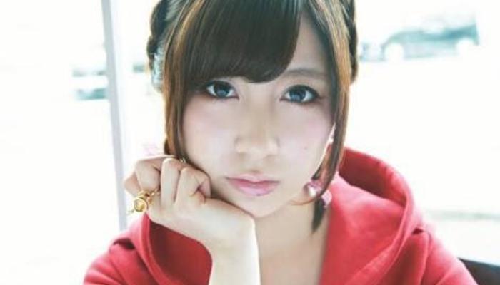 img 5a67ff79e3de1 - 元AKB48の小野恵令奈がプリクラ流出!卒業理由や現在の活動は?