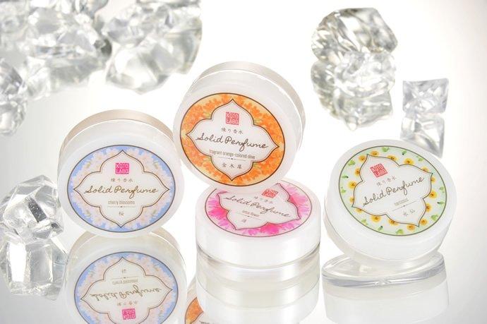 img 5a6805f2550b9.png?resize=300,169 - おすすめの練り香水とは?人気の香りやタイプ別まとめ!