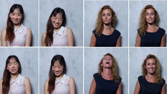 img 5a680b116c24d.png?resize=300,169 - 「オーガズム」を感じた瞬間の女性の「表情変化」(写真20枚)