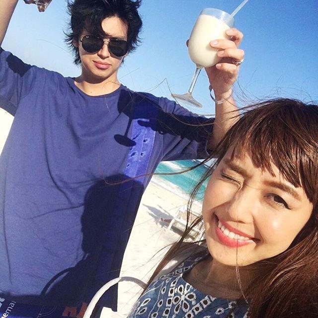 img 5a6828fa8274c.png?resize=1200,630 - 元AKB48出身の社長・川崎希って?どんなブランドを作ってる?