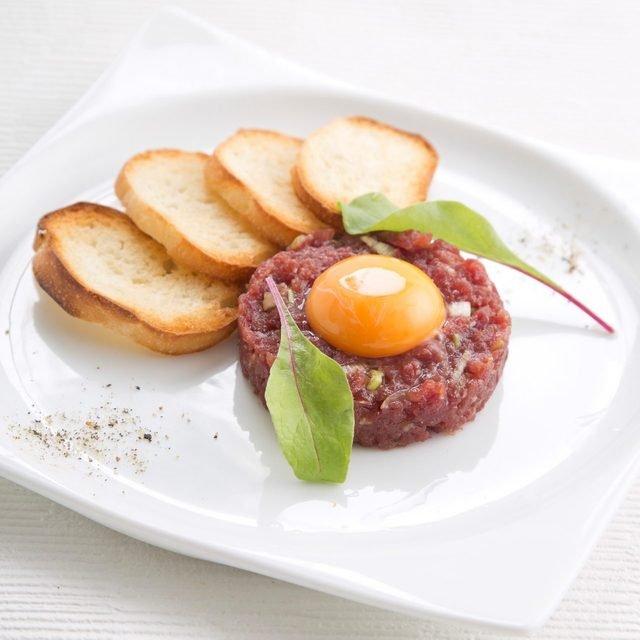 img 5a682effe3af5 - これで安心!タルタルステーキの安全な作り方とレシピ紹介