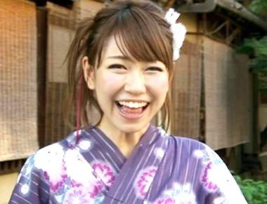 img 5a68769d786b3 - 稲垣早希は結婚している?現在の活動内容は?