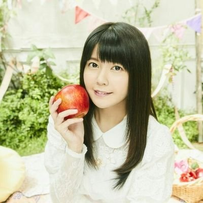 img 5a6878407c8ae.png?resize=1200,630 - 竹達彩奈は整形してる?デビュー当初と顔が違うような・・・