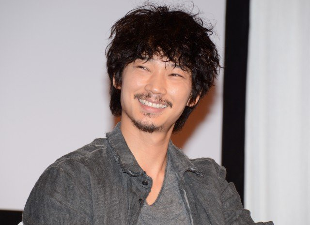img 5a68916c4f378.png?resize=1200,630 - 戸田恵梨香は綾野剛の元カノの一人!ストレスで円形脱毛症に